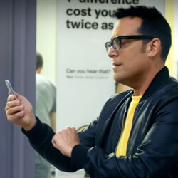 Check out two new ads for Sprint including one Pokemon Go themed spot
