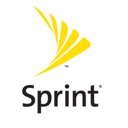 Sprint shares soar 28% on fourth straight quarter of net postpaid phone additions