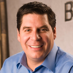 Sprint ceo claure insinuates that the carrier will hike rates with the