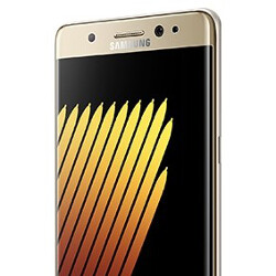 Poll: do you think 4 GB of RAM on the Galaxy Note 7 is good enough?