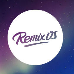 Remix OS upgraded to Marshmallow, expands hardware support