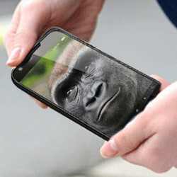 Samsung Galaxy Note 7 and iPhone 7 may feature Gorilla Glass 5, here's what that means