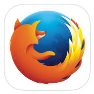 Mozilla adds a slew of new features to Firefox for iOS