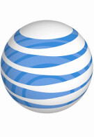 AT&T to offer incentives to those cutting back on data use?