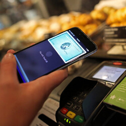 Banks in Australia want to negotiate with Apple, team up to boycott Apple Pay
