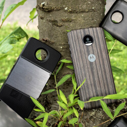 Moto Z Droid and Moto Z Force Droid review: 10 key takeaways