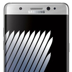Poll results: most voters are not happy with 4 GB of RAM on the Galaxy Note 7