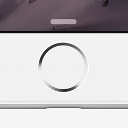 Rumor: Apple will replace the physical home button on iPhone 7 with a clickable capacitive one