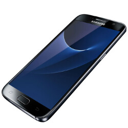 Wi-Fi calling comes to the AT&T Samsung Galaxy S7 and Galaxy S7 edge