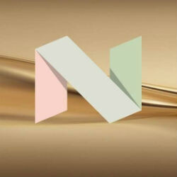 Android 7.0 beta ROM for Huawei P9 promises faster Nougat updates for all