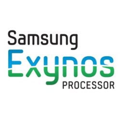 Samsung's unannounced Exynos 8895 chipset appears on Zauba