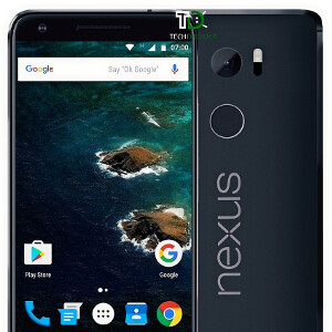 Latest rumor claims only the Google Nexus Marlin will be metal-made, the Sailfish to be plastic
