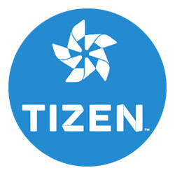 Leaked video shows Samsung Z2 Tizen smartphone in action