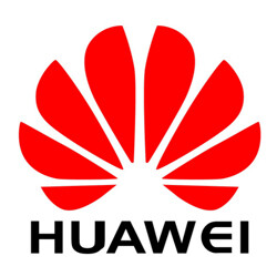 Huawei sets record sales target for 2016, to open 15,000 new retail shops worldwide