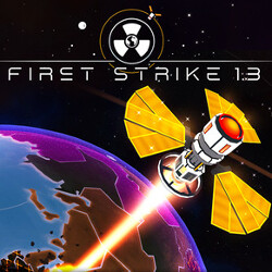 Some of the best real-time strategy games for iPhone and Android (2016)