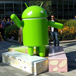 Android 7.0 could launch next month; no Nougat for the Nexus 5?