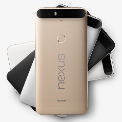 Newegg has a deal on the 32GB and 64GB Nexus 6P that runs through July 31st