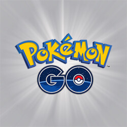 Pokemon Go for Android is updated; check out the changelist for version .31