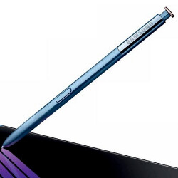 Rumor: Three new features are coming to the Samsung Galaxy Note 7's S Pen