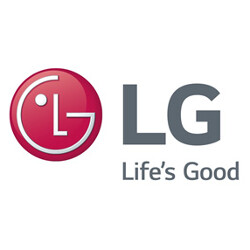 LG says it will release the LG V20 in September with Android 7.0 pre-installed