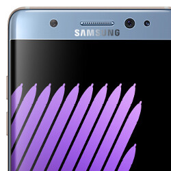 QHD>FHD>HD: Note 7 may come with battery-saving resolution switch, icon pack section