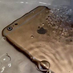 newest e0b17 6b4c4 Apple iPhone 7 rumor: Unit is more waterproof than iPhone 6s, but ...