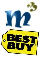 Best Buy Mobile's My Mobile Map concept gathers true coverage maps?