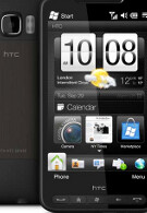HTC HD2 T-Mobile U.S.A. bound according to leaked ROM
