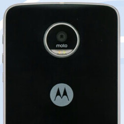 Motorola Moto Z Play is certified by TENAA and the Bluetooth SIG