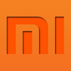 Leaked photograph allegedly showing Xiaomi's VR headset surfaces; device to launch tomorrow?