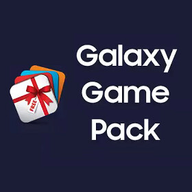 The Samsung Galaxy Note 7 Game Pack includes $400 in free games and in-app purchases