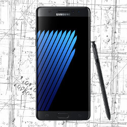 5 things that would've made the Galaxy Note 7 even more awesome