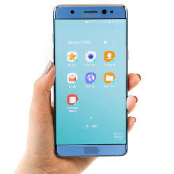 Hidden gems: 7 small, but great new Galaxy Note 7 features
