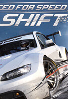 Need for Speed SHIFT is now available at App Store