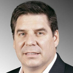 Sprint CEO Claure took home more money last year than the CEOs of T-Mobile, AT&T and Verizon