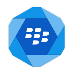 BlackBerry Hub+ Services app brings Hub, Password Keeper and Calendar to all Android 6.0 phones