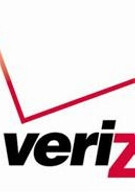 Verizon explains ETF and Mobile Web charges to FCC