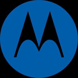 Motorola Moto Z Play appears in new photos
