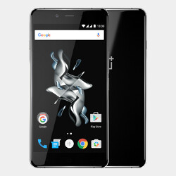 Update to OnePlus X starts rolling out; no, it's not Marshmallow