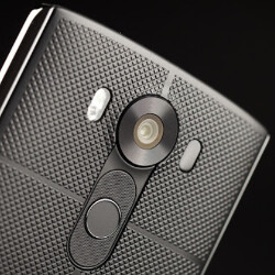 LG V20 specs leak again; 5.7-inch screen, SD-820, 4GB of RAM and Android 7.0
