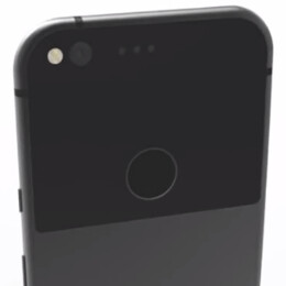 New Google Nexus phones could be released by Verizon without the Nexus name