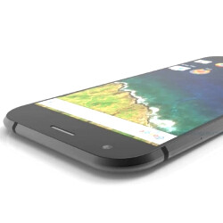 Leak indicates that Google's 2016 Nexus phones will come with a bunch of exclusive software features