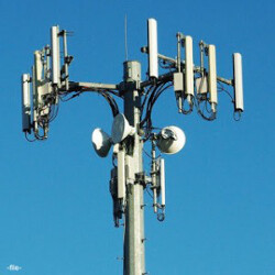 Ookla: Verizon and T-Mobile in a dead heat when it comes to LTE download data speed