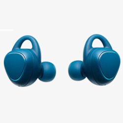 Samsung delays launch of Gear IconX Bluetooth earbuds to August 19th