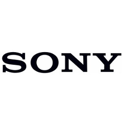 Unknown Sony Xperia handset receives FCC certification