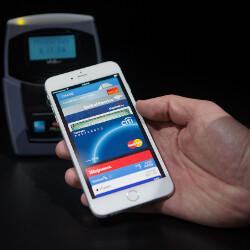 Australian banks vs Apple Pay: Apple strikes back