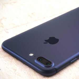 Rumor: Apple might unveil its next iPhones on September 7
