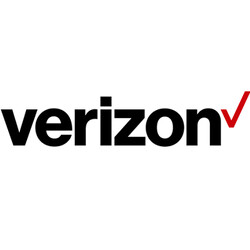 Verizon's new system aims to speed up transaction times in stores