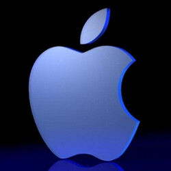Kantar Worldpanel: iOS gains market share in the U.S. during Q2, Android slips slightly