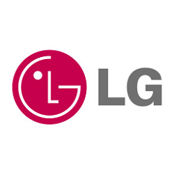LG V20 will be the first smartphone to carry a 32-bit Quad DAC chip
